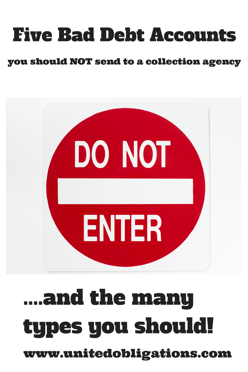 DO_NOT_ENTER.4
