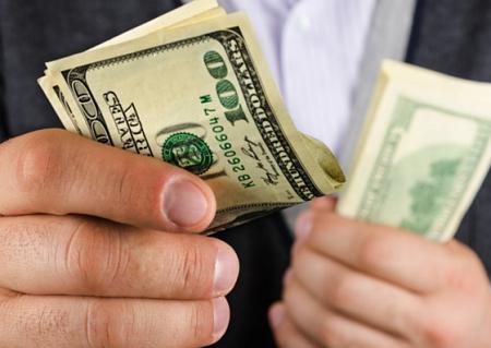 Debt Collection Fees