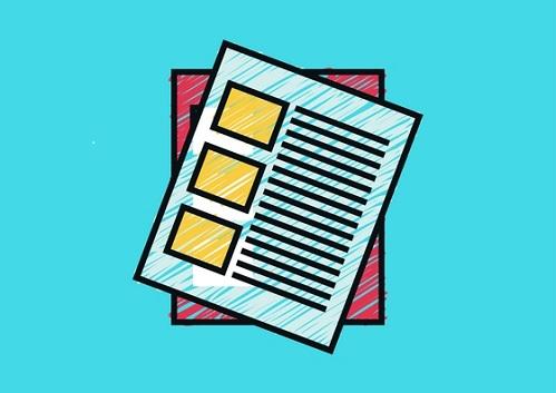 debt_collection_documentation